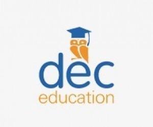 """Британський мовний табір """"dec camp"""" відкриває літній сезон 2010 у Євпаторії"""