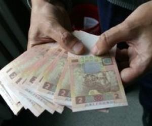 Бюджет-2010 не передбачає збільшення стипендій
