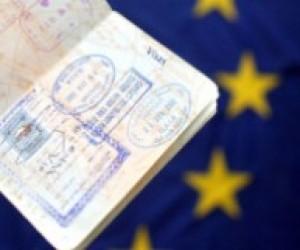 Студентська віза в Німеччині: права, обмеження та строки
