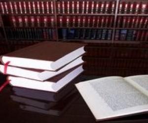 Освітнє законодавство: в очікуванні Геракла