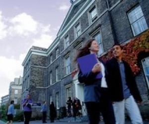 Erasmus Mundus: навчання українських студентів у Європі