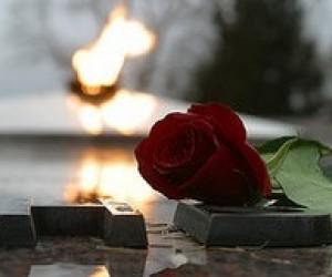 7 травня у школах пройде єдиний урок Пам'яті