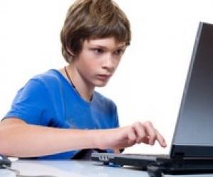 Захоплення комп'ютером або віртуальна залежність підлітків