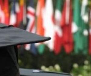 Тривалість отримання ступеня магістра в Європі