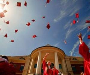 Програми вищої освіти на Кіпрі