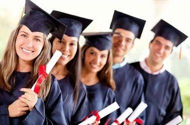 Неуніверситетська вища освіта на Кіпрі