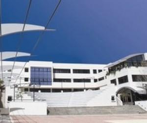 Європейські освітні програми на Кіпрі від University of Nicosia