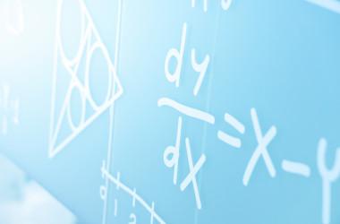 Відбулось зовнішнє оцінювання з математики