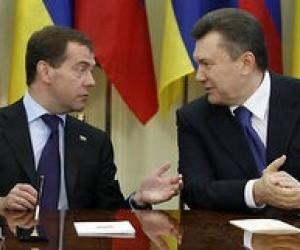 Україна і Росія підпишуть документи в гуманітарній сфері