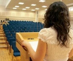 Вступна кампанія 2010: вузам Одеси не вистачить студентів