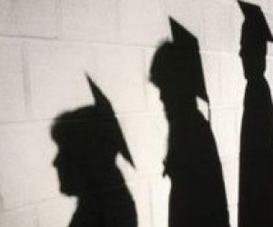 Криза освіти: українські вузи надають неякісну юридичну освіту