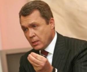 Україна не планує створювати з Росією спільний підручник з історії