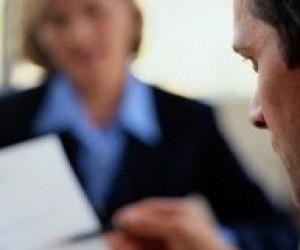 Роботодавці надають перевагу випускникам престижних вузів