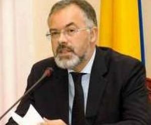 Табачник: Україна і Росія мають намір домовитися про взаємне визнання дипломів