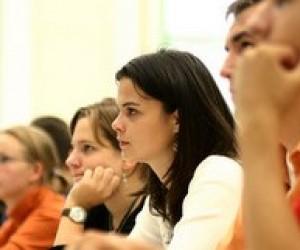 Демографічна ситуація відіб'ється на системі вищої освіти