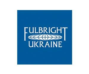 Програми академічних обмінів імені Фулбрайта (Fulbright Ukraine)