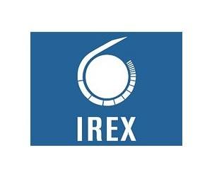 IREX (Рада міжнародних наукових досліджень та обмінів)