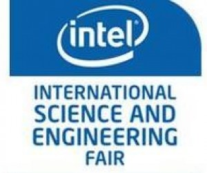 Український учень зайняв друге місце на Всесвітньому конкурсі Intel ISEF - 2010
