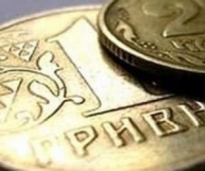 Київським вчителям обіцяють зберегти надбавки до зарплати