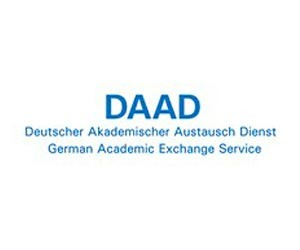 DAAD - Німецька служба академічних обмінів