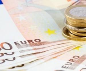Навчання в Німеччині: витрати, грошові збори, можливості підтримки