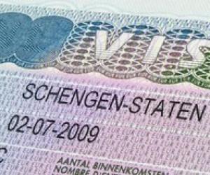 Освіта в Німеччині: умови в'їзду та перебування іноземних студентів