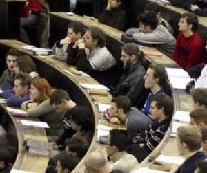 Види дипломів у німецьких університетах
