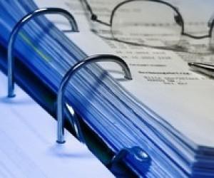 Освіта в Німеччині: подання документів на вступ та зарахування на навчання