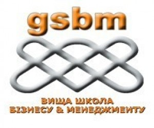 Сертифікат IPMA (International Project Management Association) від gsbm