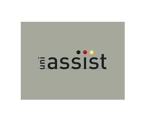 Uni-assist - система сприяння абітурієнтам при подачі документів (Німеччина)
