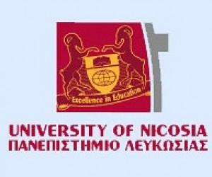 Конкурс есе на отримання знижок на навчання в Університеті Нікосії
