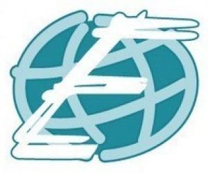 """Семінар """"Англійська мова та вища освіта в США"""" (26 і 27 травня)"""