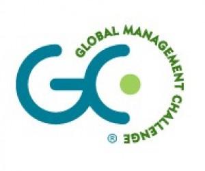 Українці виграли змагання Global Management Challenge - 2010