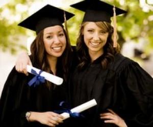 Постдипломна освіта у Великій Британії