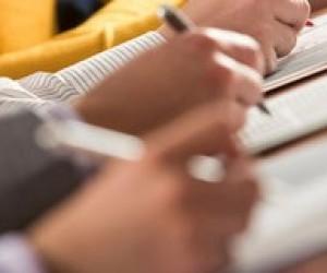 Стандарти якості британських навчальних закладів