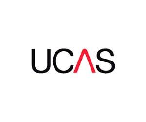 UCAS - Служба прийому до університетів і коледжів Великої Британії