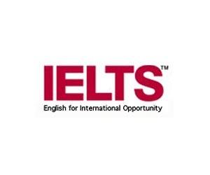 IELTS - Міжнародна система тестування рівня володіння англійською мовою