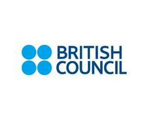 Британська Рада в Україні (British Council)