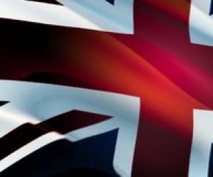 Кількість іноземних студентів у Великій Британії зростає