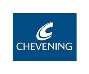 Чівнінг (CHEVENING) - стипендія британського уряду