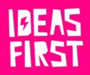 """Конференція """"Інновації: від ідеї до впровадження"""" (23-24 червня 2010 року)"""