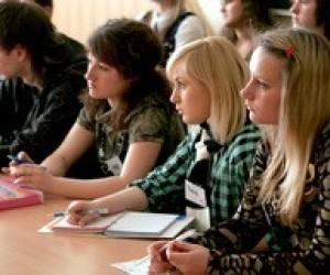 В Україні відзначатимуть День студентського самоврядування