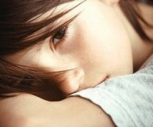 Мінздрав: в країні росте нездорове покоління дітей