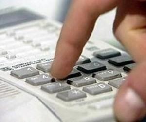 У Міносвіти відкрили консультаційний телефон з питань проведення ЗНО