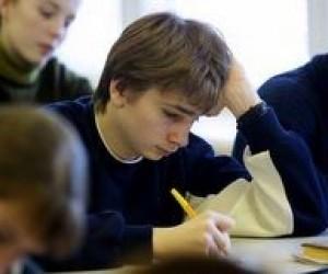 Вже більше 35 тис. абітурієнтів не прийшли на тестування з української мови