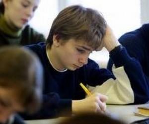 Вища освіта в 2010 році: ціна питання