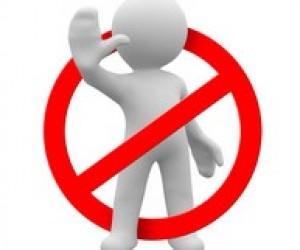 Центр оцінювання закликає не купувати фальшиві відповіді на тести