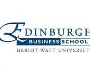 Единбурзька бізнес-школа розпочинає наступний набір на MBA програми в Києві