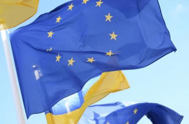 Освітні реформи направлені на євроінтеграцію, - Шкарлет
