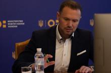 http://osvita.ua/doc/images/news/776/77688/5faad4e9a5b26724228334-001_m.jpg